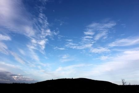 Mount Wudinna
