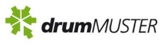drumMUSTER
