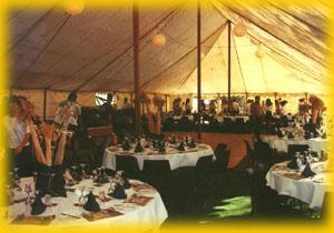 Mount Wudinna Dinner Dance