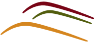 Wudinna District Council Logo