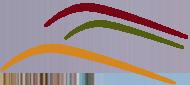 Wudinna District Council Logo
